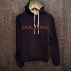 Biochimie [hanorac]