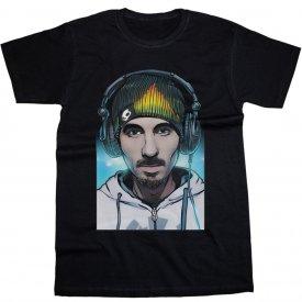 Chimie x Skullcandy [tricou]