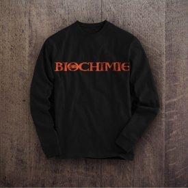 Biochimie [bluza]