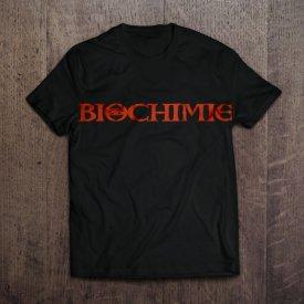 Biochimie [tricou]