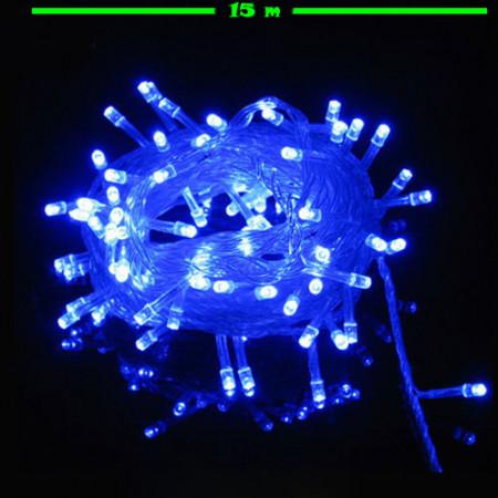 INSTALATIE 200 LED DEC1100B