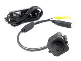 Mini CCtv Kamera kép