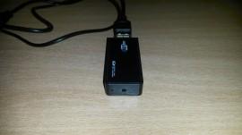 Mini usb pendrive alakú kamera mozgásdetektoros videó fotó hang kép