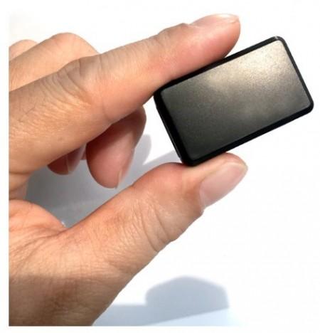 Gsm poloska lehallgató ( távolról bekapcsolható rögzítés sd kártyára) kép