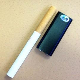 Ultra mini diktafon hangrögzítő ( Az országban a legkisebb ) kép