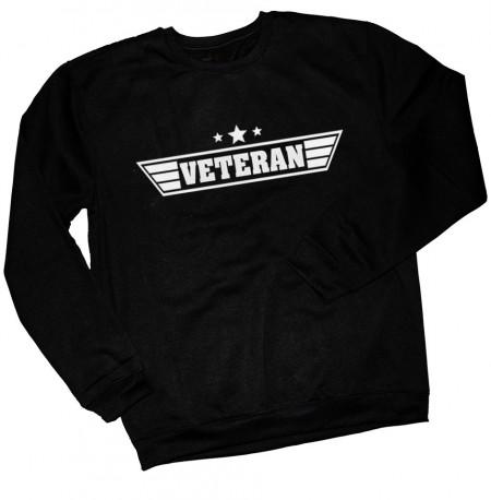 Veteran Stele - Bluza