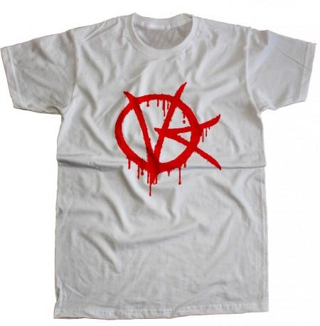 Veteran Klan - Tricou