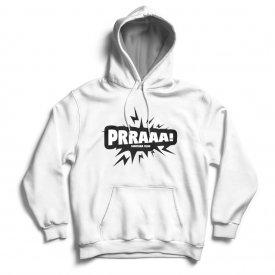 Prraaa - Hanorac