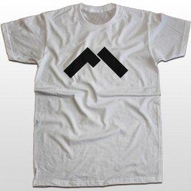 "Montana ""M"" - Tricou"