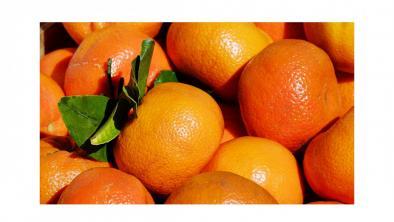 Mandarinele aromate, delicioase și foarte sanatoase