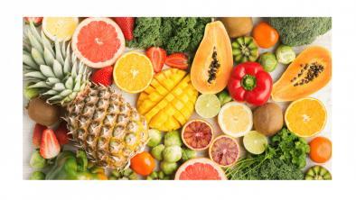 Vitaminele C, D si zincul