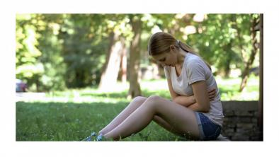 Indigestia, remedii simple si sigure