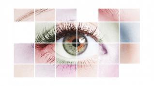Afectiunile oculare și nutritia