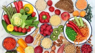 Dieta vegana, avantaje si dezavantaje