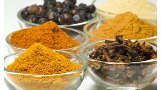 Mirodeniile bune de pus in mancare dar si pentru sanatate