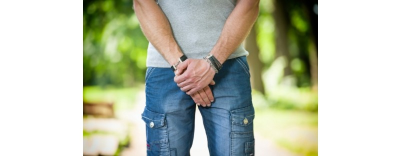 Prostata, afectata de cele mai multe boli urogenitale masculine