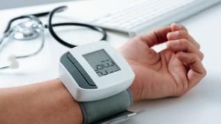 Hipertensiunea arteriala nu doare dar afectează sanatatea
