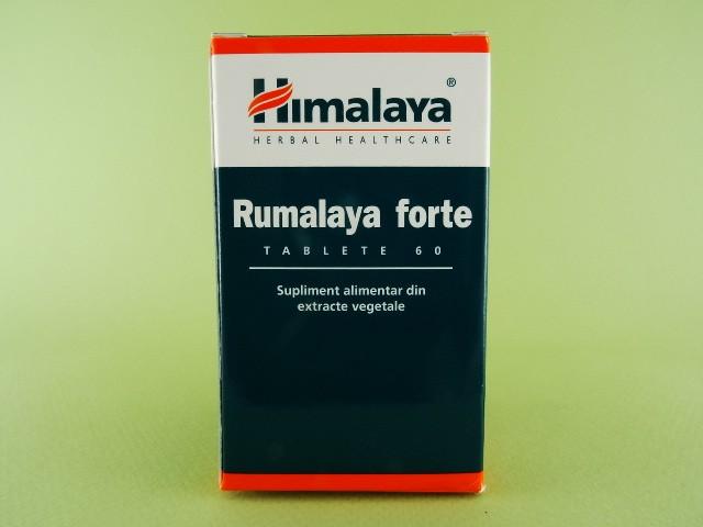 female viagra capsules in india