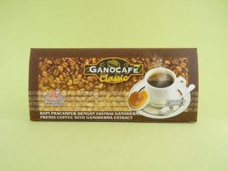 GanoCafe classic  GANO EXCEL