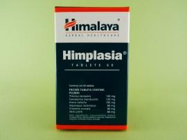 Himplasia HIMALAYA