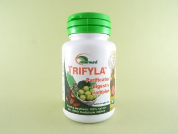 Trifyla STAR INTERNATIONAL MED