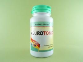 Neurotonic COSMO PHARM