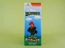 Wormex (100 ml)