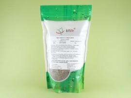 Ceai detoxifiant Cistus incanus  VIVIO (200 g)