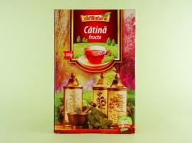 Ceai din fructe de catina ADNATURA (50 g)