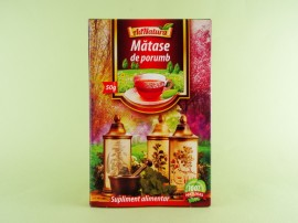 Ceai matase de porumb ADNATURA