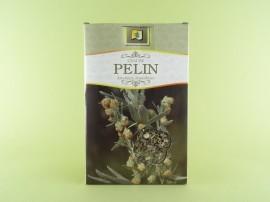 Ceai Pelin STEFMAR (50 g)