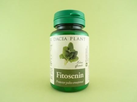 Fitosenin DACIA PLANT