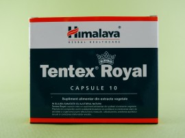 Tentex Royal  HIMALAYA