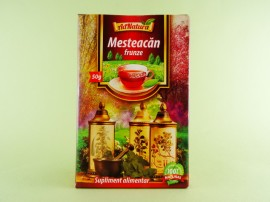 Ceai de mesteacan  ADNATURA
