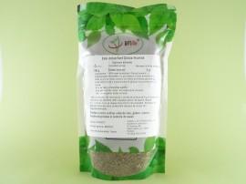 Ceai detoxifiant Cistus incanus VIVIO (100 g)