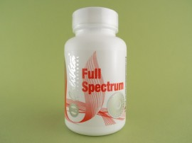 Full Spectrum  CALIVITA INTERNATIONAL