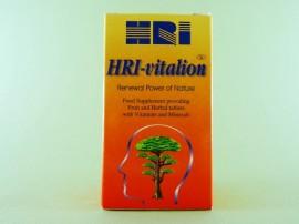 HRI-vitalion SUREPHARM