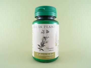 Calmindolor DACIA PLANT ( 60 de comprimate)