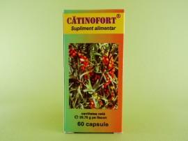 Catinofort HOFIGAL