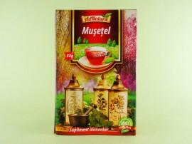 Ceai de musetel  ADNATURA