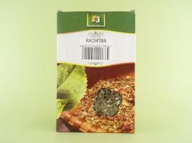 Ceai de rachitan STEFMAR (50 g)