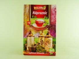 Ceai napraznic ADNATURA