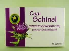 Ceai Schinel  HYPERICUM