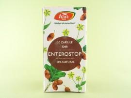Enterostop FARES