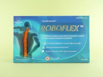 Roboflex GOOD DAYS THERAPY