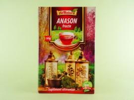 Ceai anason  ADNATURA