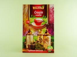 Ceai de scoarta de crusin  ADNATURA
