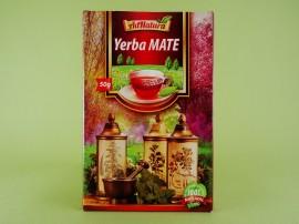 Ceai Yerba Mate ADNATURA (50 g)