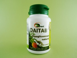 Daitab STAR INTERNATIONAL MED