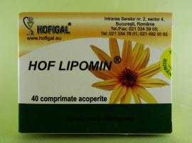 Hof Lipomin HOFIGAL